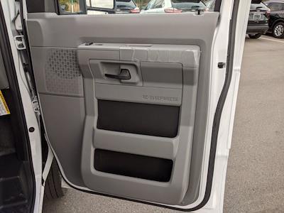 2021 Ford E-350 4x2, Knapheide KUV Service Body #T216026 - photo 40