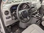 2021 Ford E-350 4x2, Knapheide KUV Service Body #T216026 - photo 14