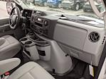 2021 Ford E-350 4x2, Knapheide KUV Service Body #T216026 - photo 39