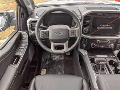 2021 Ford F-150 SuperCrew Cab 4x4, Pickup #T217003 - photo 30
