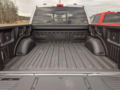 2021 Ford F-150 SuperCrew Cab 4x4, Pickup #T217003 - photo 32