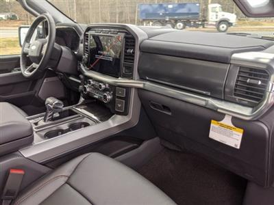2021 Ford F-150 SuperCrew Cab 4x4, Pickup #T217003 - photo 41