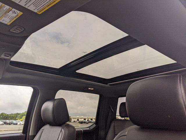 2019 Ford F-150 SuperCrew Cab 4x4, Pickup #T217006A - photo 18
