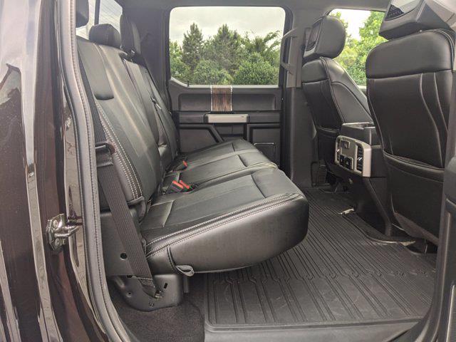 2019 Ford F-150 SuperCrew Cab 4x4, Pickup #T217006A - photo 40