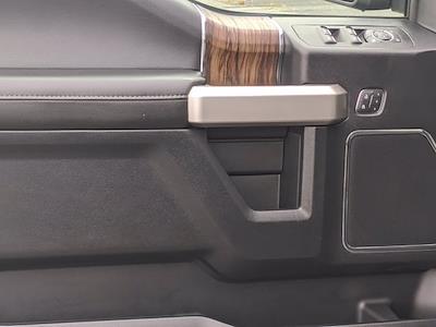 2019 Ford F-150 SuperCrew Cab 4x4, Pickup #T217006A - photo 12