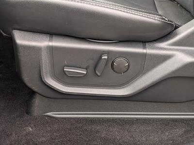 2019 Ford F-150 SuperCrew Cab 4x4, Pickup #T217006A - photo 17
