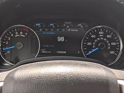 2019 Ford F-150 SuperCrew Cab 4x4, Pickup #T217006A - photo 22