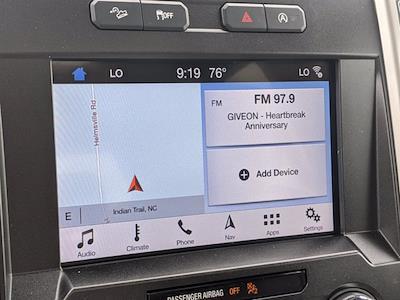 2019 Ford F-150 SuperCrew Cab 4x4, Pickup #T217006A - photo 24