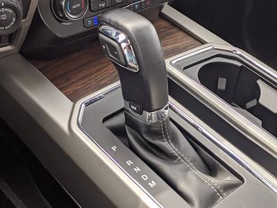 2019 Ford F-150 SuperCrew Cab 4x4, Pickup #T217006A - photo 28