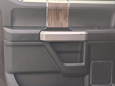 2019 Ford F-150 SuperCrew Cab 4x4, Pickup #T217006A - photo 29