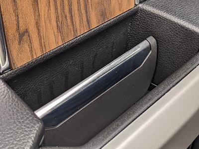 2019 Ford F-150 SuperCrew Cab 4x4, Pickup #T217006A - photo 30