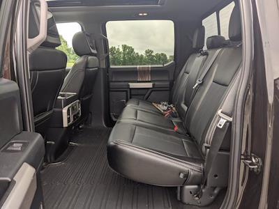 2019 Ford F-150 SuperCrew Cab 4x4, Pickup #T217006A - photo 32