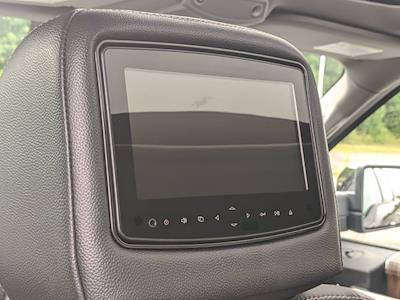 2019 Ford F-150 SuperCrew Cab 4x4, Pickup #T217006A - photo 33