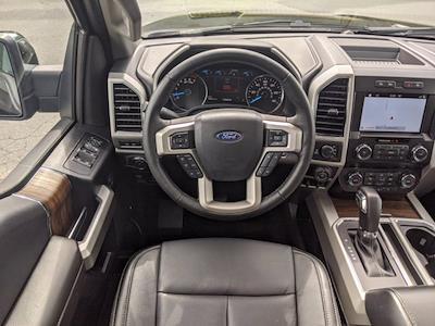 2019 Ford F-150 SuperCrew Cab 4x4, Pickup #T217006A - photo 34