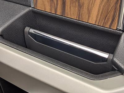 2019 Ford F-150 SuperCrew Cab 4x4, Pickup #T217006A - photo 38