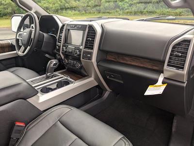 2019 Ford F-150 SuperCrew Cab 4x4, Pickup #T217006A - photo 49