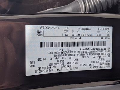2019 Ford F-150 SuperCrew Cab 4x4, Pickup #T217006A - photo 51