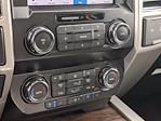 2019 Ford F-150 SuperCrew Cab 4x4, Pickup #T217006A - photo 27