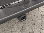 2019 Ford F-150 SuperCrew Cab 4x4, Pickup #T217006A - photo 35