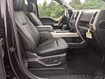 2019 Ford F-150 SuperCrew Cab 4x4, Pickup #T217006A - photo 45