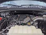 2019 Ford F-150 SuperCrew Cab 4x4, Pickup #T217006A - photo 50