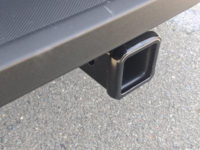 2021 Ford F-150 SuperCrew Cab 4x4, Pickup #T217021 - photo 28