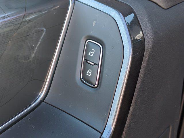 2021 Ford F-150 SuperCrew Cab 4x4, Pickup #T217027 - photo 14