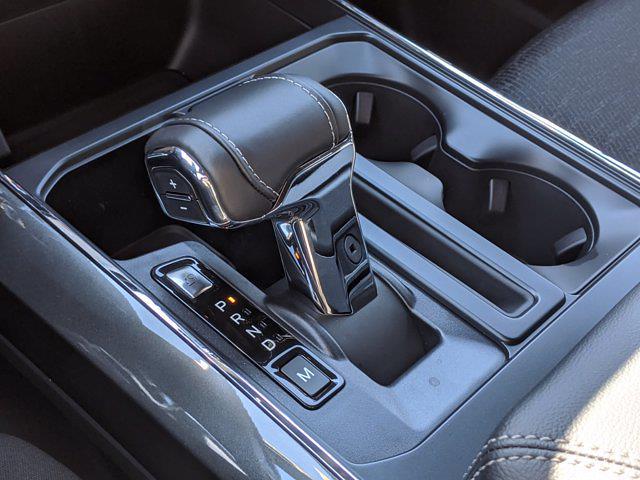 2021 Ford F-150 SuperCrew Cab 4x4, Pickup #T217027 - photo 26
