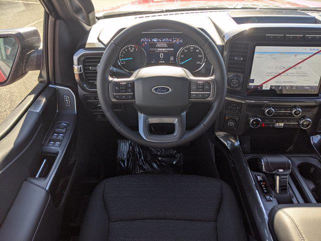 2021 Ford F-150 SuperCrew Cab 4x4, Pickup #T217027 - photo 31