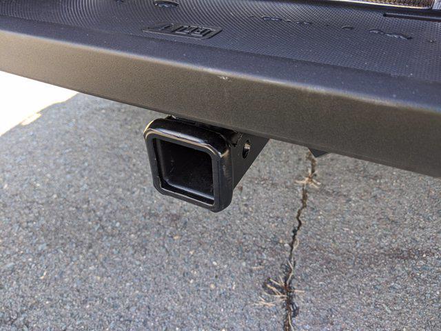 2021 Ford F-150 SuperCrew Cab 4x4, Pickup #T217027 - photo 33