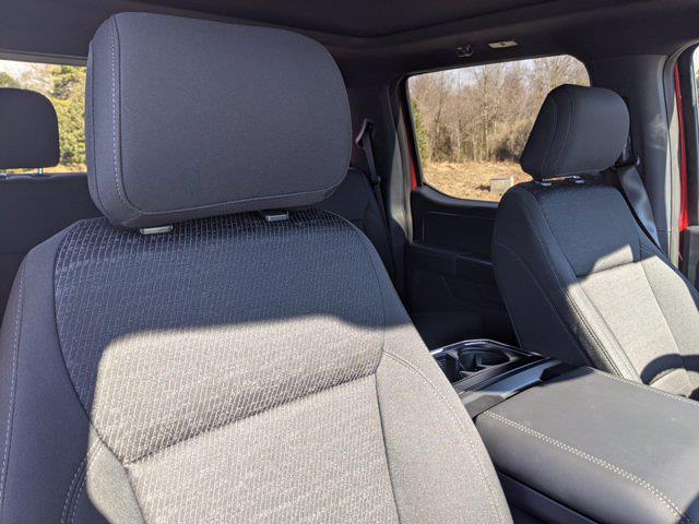 2021 Ford F-150 SuperCrew Cab 4x4, Pickup #T217027 - photo 41