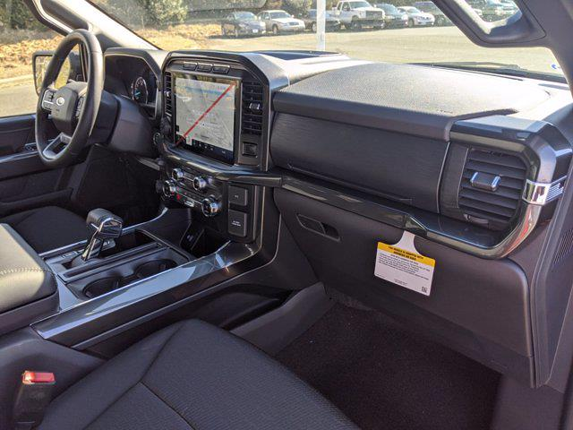 2021 Ford F-150 SuperCrew Cab 4x4, Pickup #T217027 - photo 42