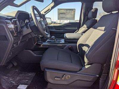 2021 Ford F-150 SuperCrew Cab 4x4, Pickup #T217027 - photo 15