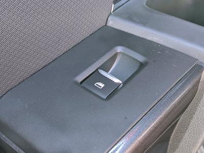 2021 Ford F-150 SuperCrew Cab 4x4, Pickup #T217027 - photo 29