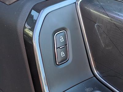 2021 Ford F-150 SuperCrew Cab 4x4, Pickup #T217027 - photo 35