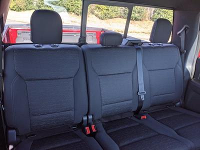 2021 Ford F-150 SuperCrew Cab 4x4, Pickup #T217027 - photo 40