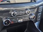 2021 Ford F-150 SuperCrew Cab 4x4, Pickup #T217027 - photo 25