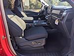 2021 Ford F-150 SuperCrew Cab 4x4, Pickup #T217027 - photo 38