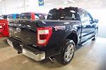 2021 Ford F-150 SuperCrew Cab 4x4, Pickup #T217029 - photo 2