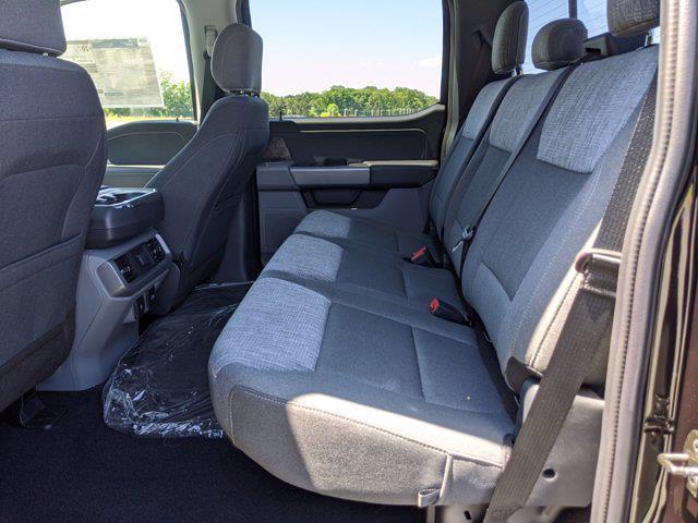 2021 Ford F-150 SuperCrew Cab 4x4, Pickup #T217069 - photo 28