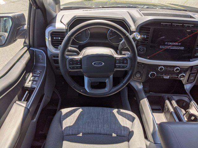 2021 Ford F-150 SuperCrew Cab 4x4, Pickup #T217069 - photo 29