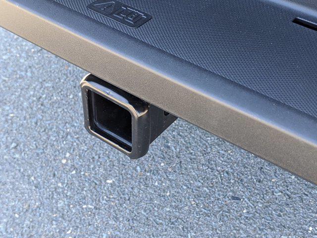 2021 Ford F-150 SuperCrew Cab 4x4, Pickup #T217069 - photo 31