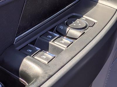 2021 Ford F-150 SuperCrew Cab 4x4, Pickup #T217069 - photo 13
