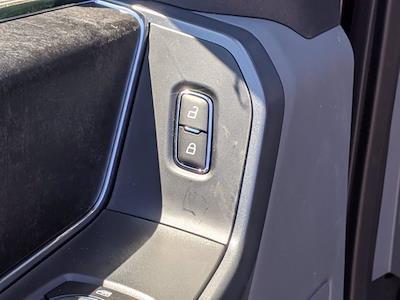 2021 Ford F-150 SuperCrew Cab 4x4, Pickup #T217069 - photo 14
