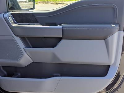 2021 Ford F-150 SuperCrew Cab 4x4, Pickup #T217069 - photo 32