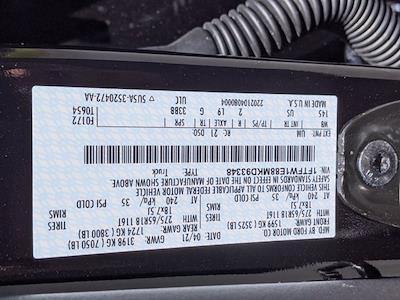 2021 Ford F-150 SuperCrew Cab 4x4, Pickup #T217069 - photo 41