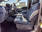 2021 Ford F-150 SuperCrew Cab 4x4, Pickup #T217069 - photo 15