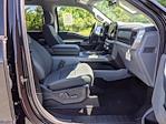 2021 Ford F-150 SuperCrew Cab 4x4, Pickup #T217069 - photo 36