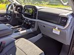 2021 Ford F-150 SuperCrew Cab 4x4, Pickup #T217069 - photo 40