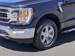 2021 Ford F-150 SuperCrew Cab 4x4, Pickup #T217069 - photo 9